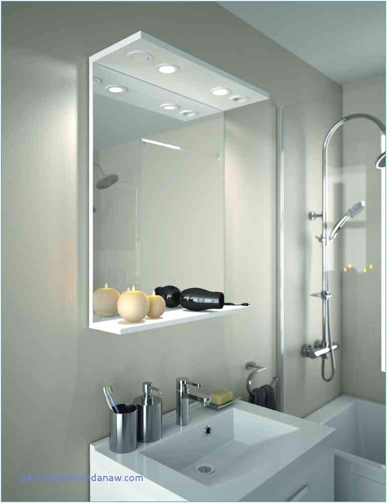Miroir De Salle De Bain Ikea Nouveau Photos Luminaire Salle De Bain Pas Cher Fres Spéciales Miroir Salle De
