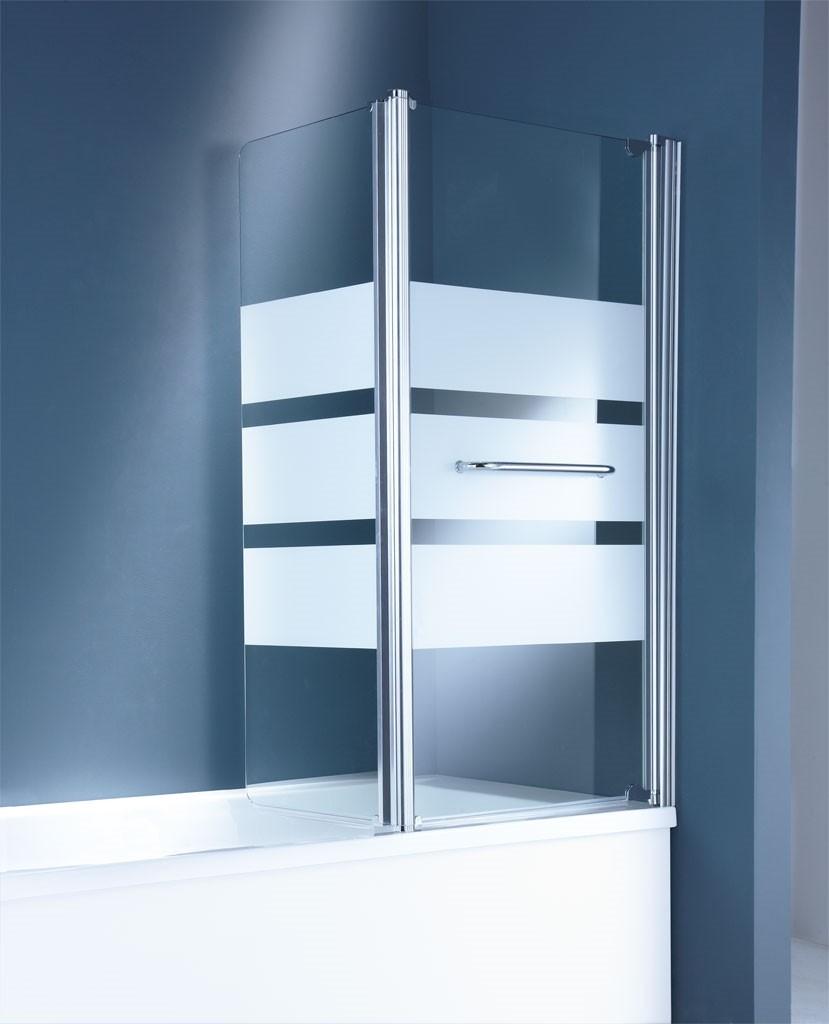 Miroir Salle De Bain Bricoman Impressionnant Collection 17 Charmant Porte De Placard Pliante Bri An