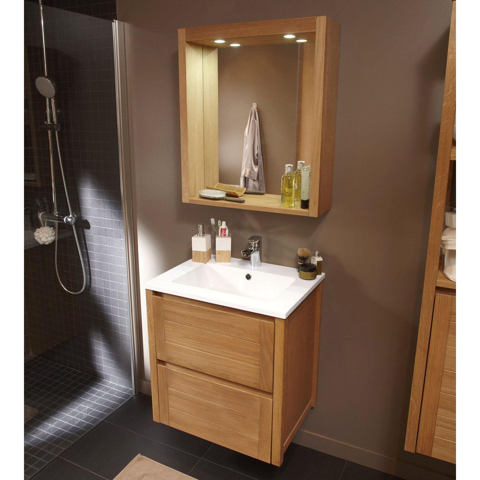 Miroir Salle De Bain Lumineux Leroy Merlin Frais Photos toilettes Leroy Merlin Armoire Miroir Chambre Portes Pour Bijoux