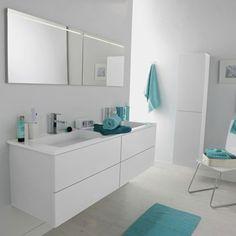Miroir Salle De Bain Lumineux Leroy Merlin Luxe Stock Les 92 Meilleures Images Du Tableau Sb Rangement Miroirs Luminaire