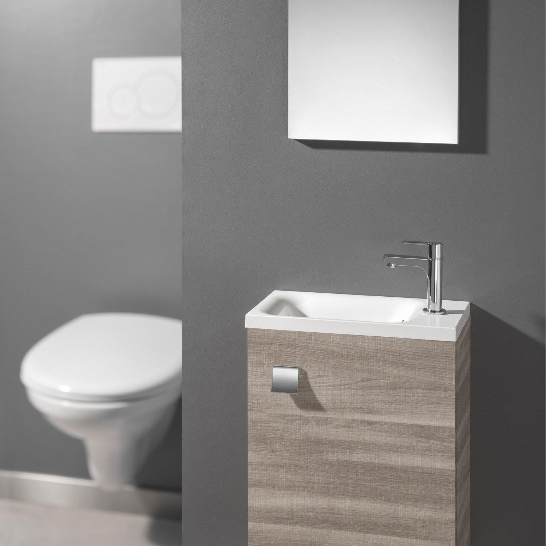 Miroir Salle De Bain Lumineux Leroy Merlin Meilleur De Collection Armoire De toilette Leroy Merlin Awesome Armoire De toilette Miroir