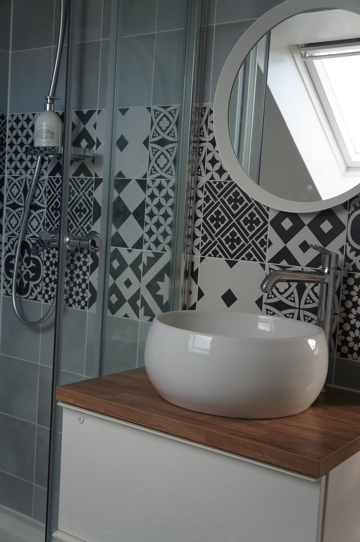 Miroir Salle De Bain Lumineux Leroy Merlin Meilleur De Photos Meuble Salle De Bain Ikea Noir