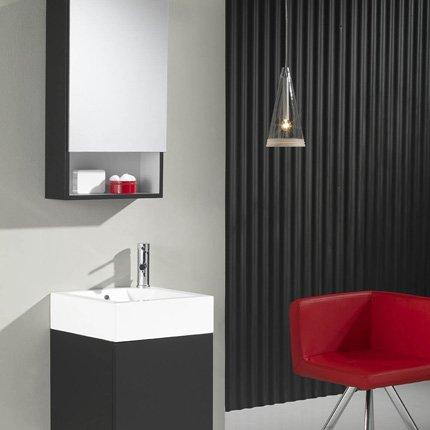 Miroir Salle De Bains Leroy Merlin Beau Photos Meuble Lavabo D Angle Salle De Bain Conceptions De La Maison