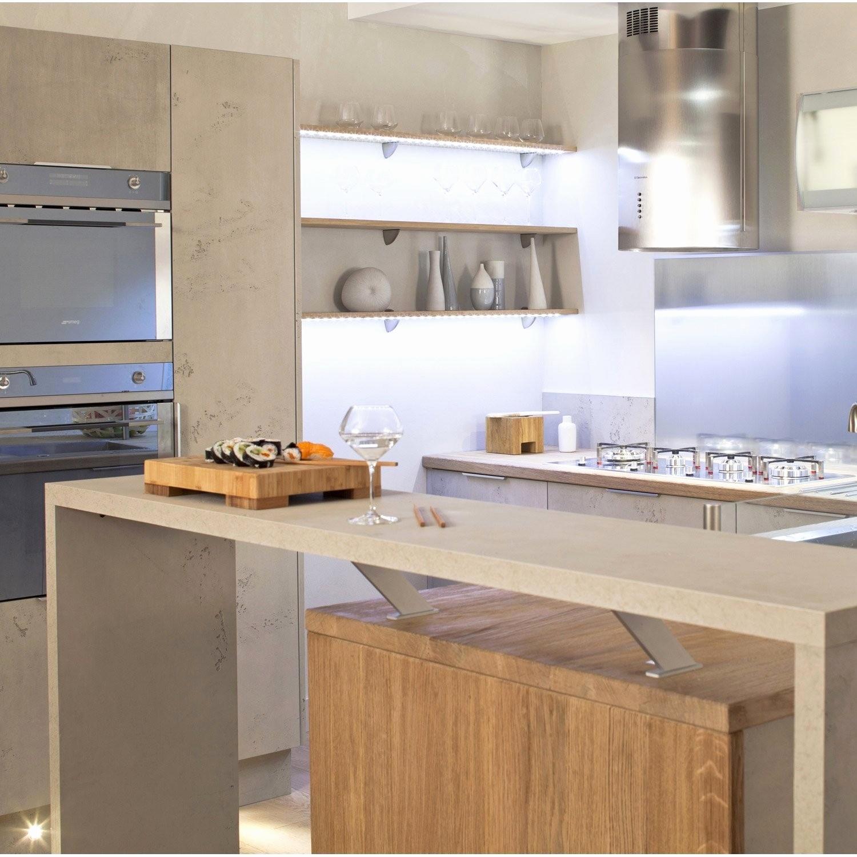 Mitigeur Bain Douche Leroy Merlin Élégant Stock Mitigeur Encastrable Leroy Merlin Frais Promo Cuisine Luxe S S Media