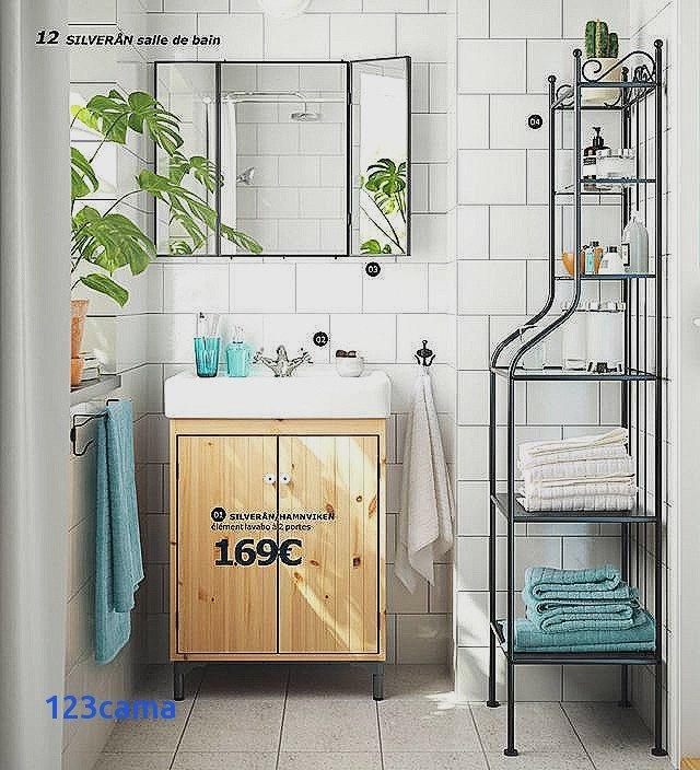 Mitigeur Salle De Bain Ikea Nouveau Collection Robinet Salle De Bain Ikea Meilleur Belle Meuble Et Lavabo Pour