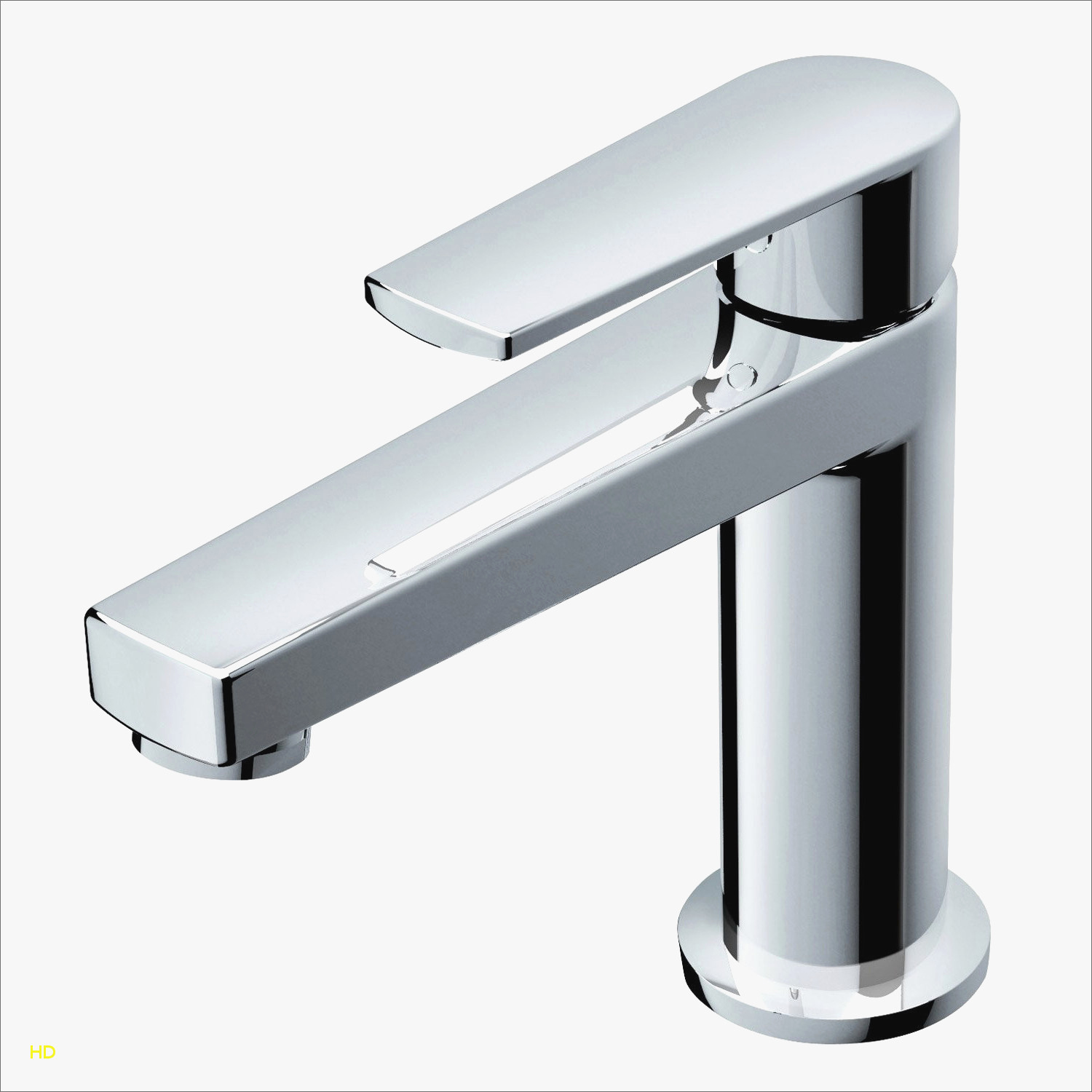 Mitigeur thermostatique Grohe Castorama Luxe Image Mitigeur Baignoire Grohe Castorama Beau Douche Italienne Pour