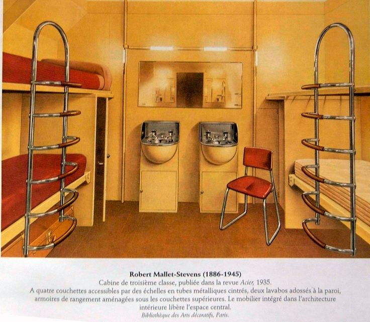 Mobilier De France toulon Élégant Galerie Les 23 Best Mobilier De France toulon S