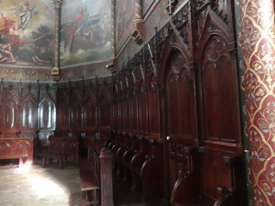 Mobilier De France toulon Élégant Photographie église Saint Marie Madeleine Saint Palais Pyrénées atlantiques