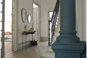 Mobilier De France toulon Élégant Photos Luxe Meuble De Cuisine Porte Coulissante Ieemms Ieemms