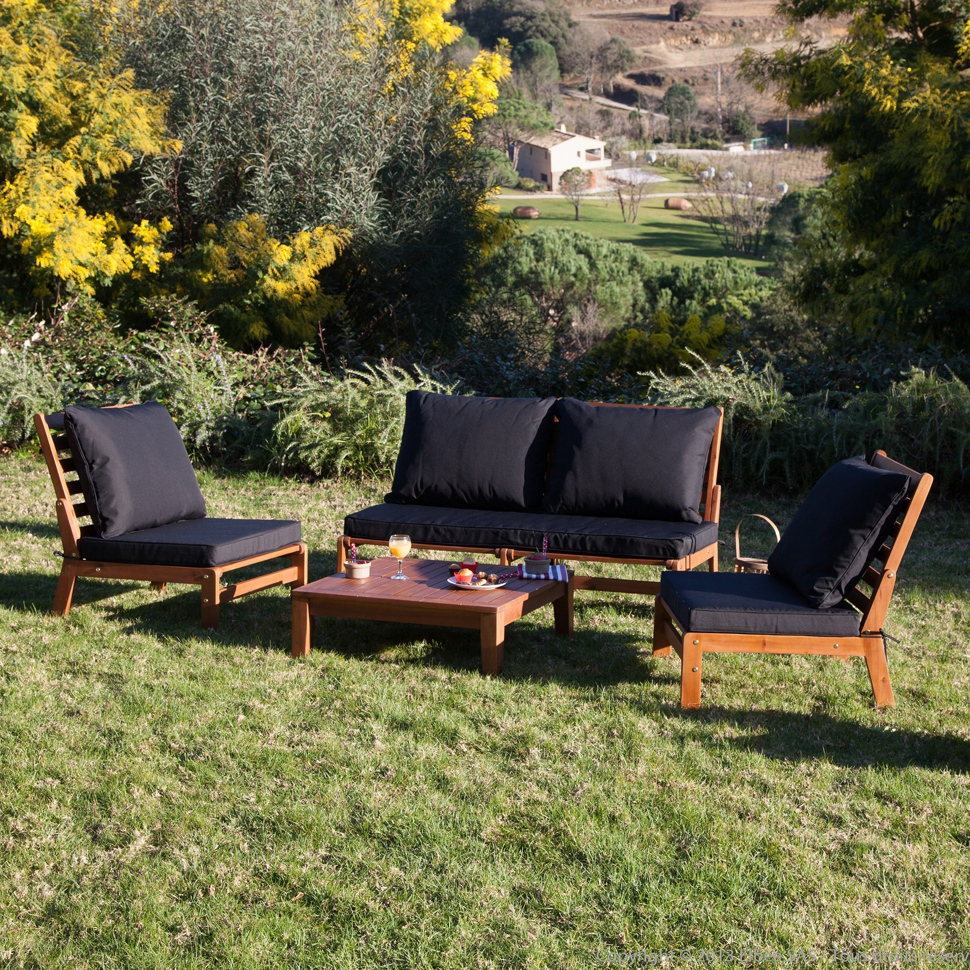 Mobilier Jardin Castorama Impressionnant Galerie Meubles De Jardin Castorama Beau Castorama Chaise Nouveau Table