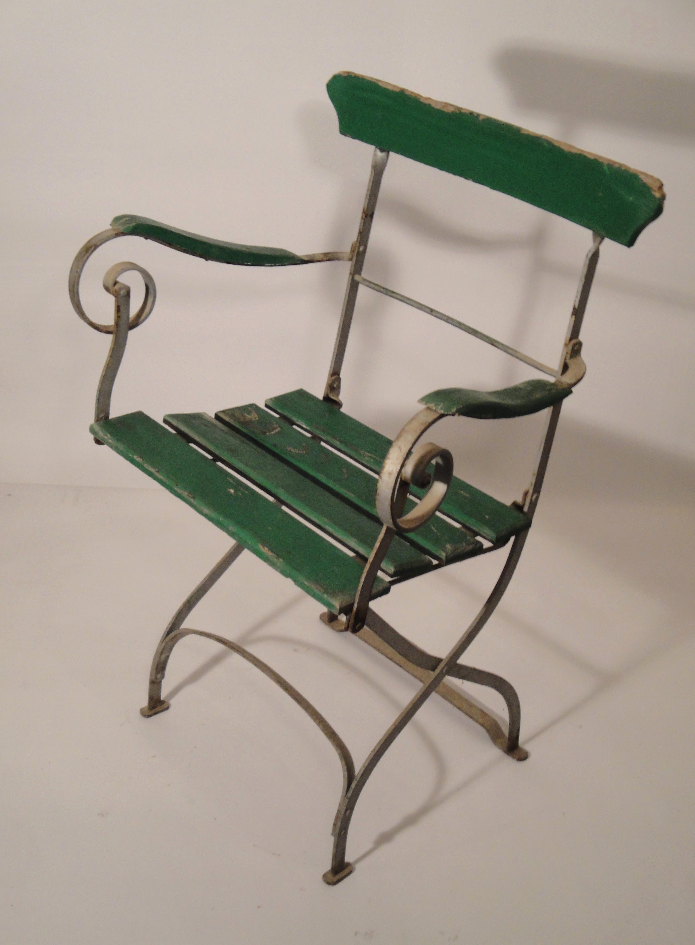 Mobilier Jardin Castorama Inspirant Stock Castorama Chaise Unique Chaise Jardin Pas Cher Meilleur De Table