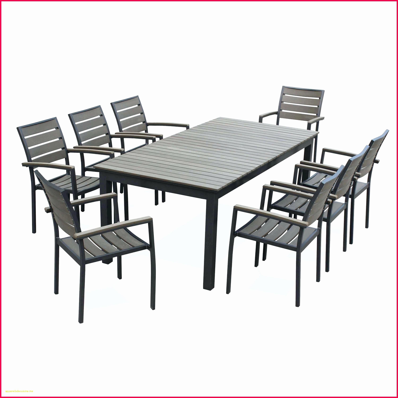 Mobilier Jardin Castorama Luxe Collection Castorama Table Nouveau Castorama Table Jardin Trad Hus S – Les