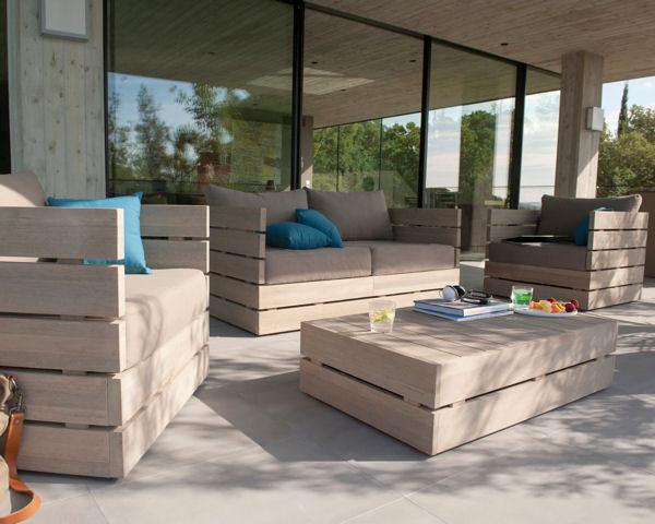 Mobilier Jardin Castorama Luxe Images Mobilier Jardin Castorama Nouveau Ensemble Chaise Et Table A€ Manger