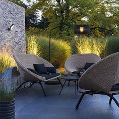 Mobilier Jardin Castorama Meilleur De Stock Les 100 Meilleures Images Du Tableau Terrasses & Balcons Sur