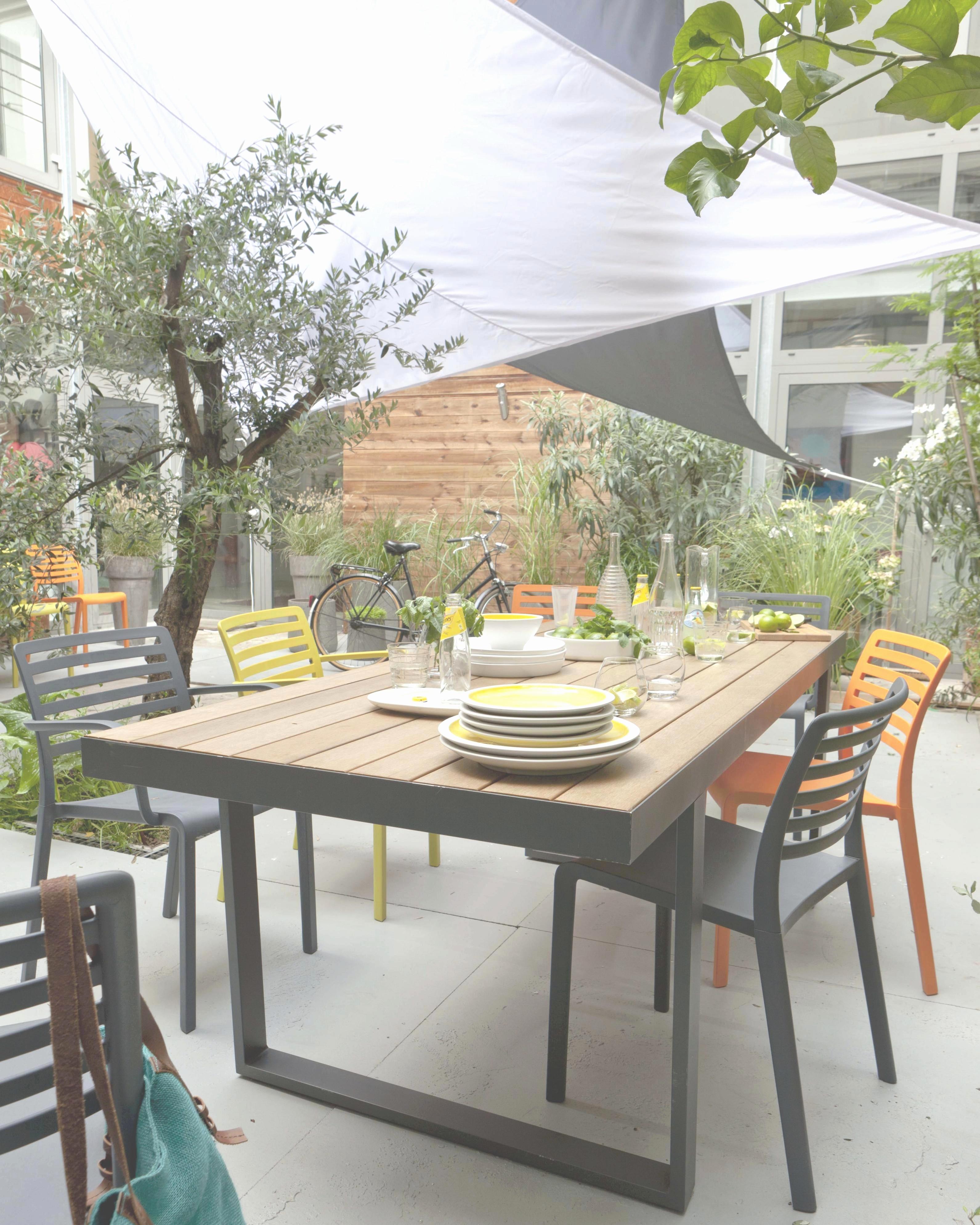 Mobilier Jardin Castorama Nouveau Photos Chaise Avec Accoudoir Pour Personne Agée Génial 44 Luxe De Mobilier