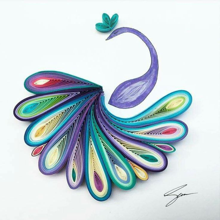 Modele De Quilling A Imprimer Gratuit Beau Galerie Les 7 Meilleures Images Du Tableau Art Sur Pinterest