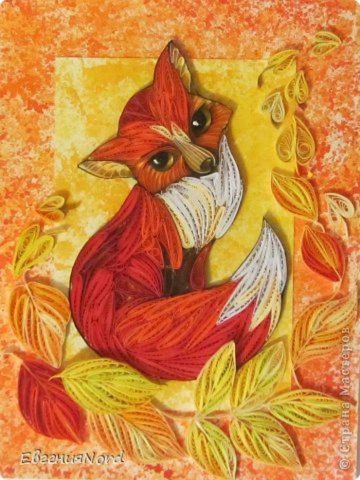 Modele De Quilling A Imprimer Gratuit Beau Photos épinglé Par Eileen A Hoopes Winterhalter Sur Color Quilling