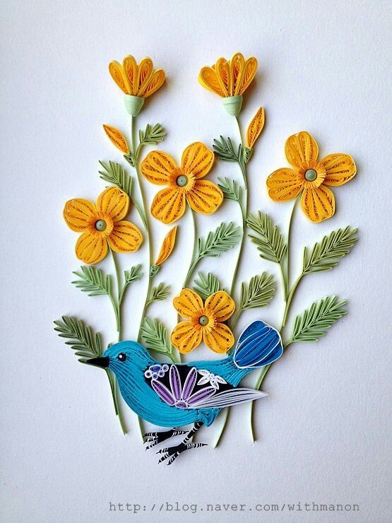 Modele De Quilling A Imprimer Gratuit Beau Stock Les 58 Meilleures Images Du Tableau Quilled Sur Pinterest