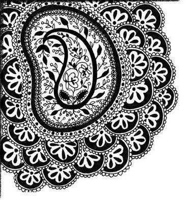 Modele De Quilling A Imprimer Gratuit Frais Images Les 24 Meilleures Images Du Tableau Quilling Paisley Sur Pinterest