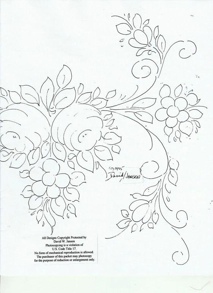 Modele De Quilling A Imprimer Gratuit Impressionnant Images 78 Best Quilling Botanical Designs Images On Pinterest