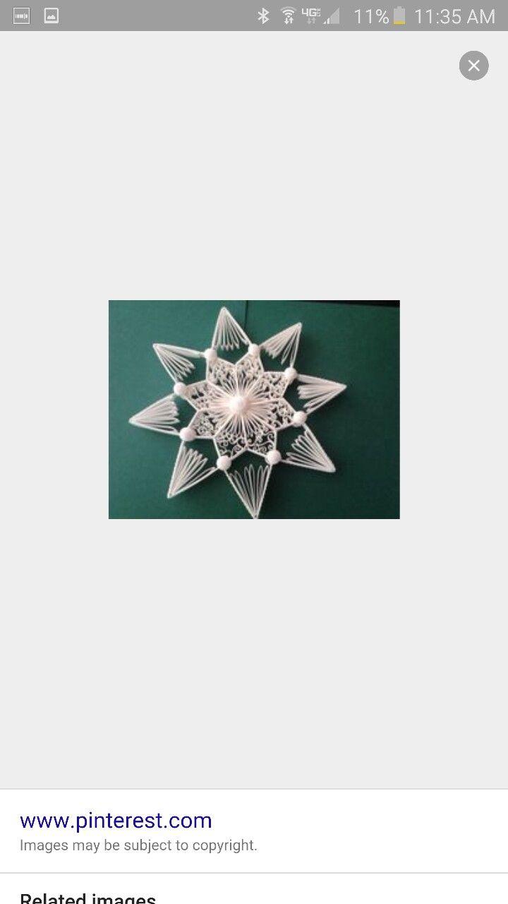 Modele De Quilling A Imprimer Gratuit Luxe Collection Les 58 Meilleures Images Du Tableau Quilled Sur Pinterest
