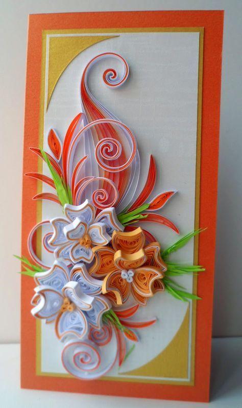 Modele De Quilling A Imprimer Gratuit Nouveau Galerie Les 83 Meilleures Images Du Tableau Quilling Pattern Sur Pinterest