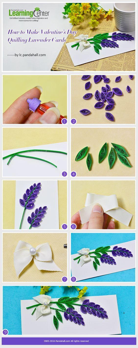 Modele Quilling A Imprimer Beau Images Les 164 Meilleures Images Du Tableau Quilling Sur Pinterest