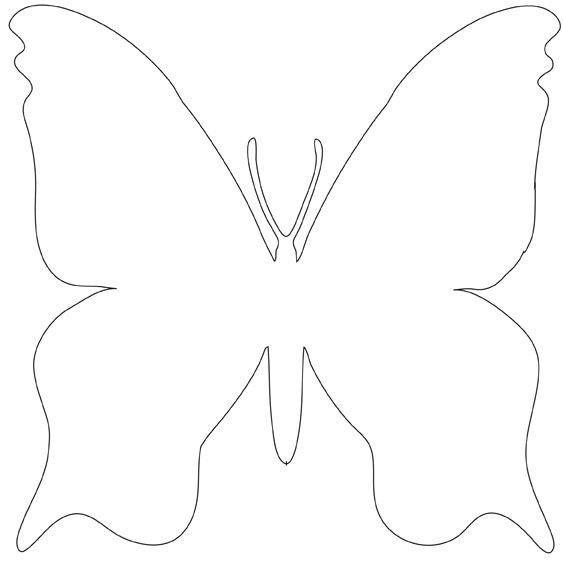 Modele Quilling A Imprimer Meilleur De Photos Gabarit Papillon Quilling Pinterest