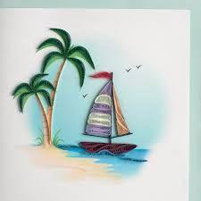 Modele Quilling A Imprimer Nouveau Collection Resultado De Imagen Para Quilling Tree Coco