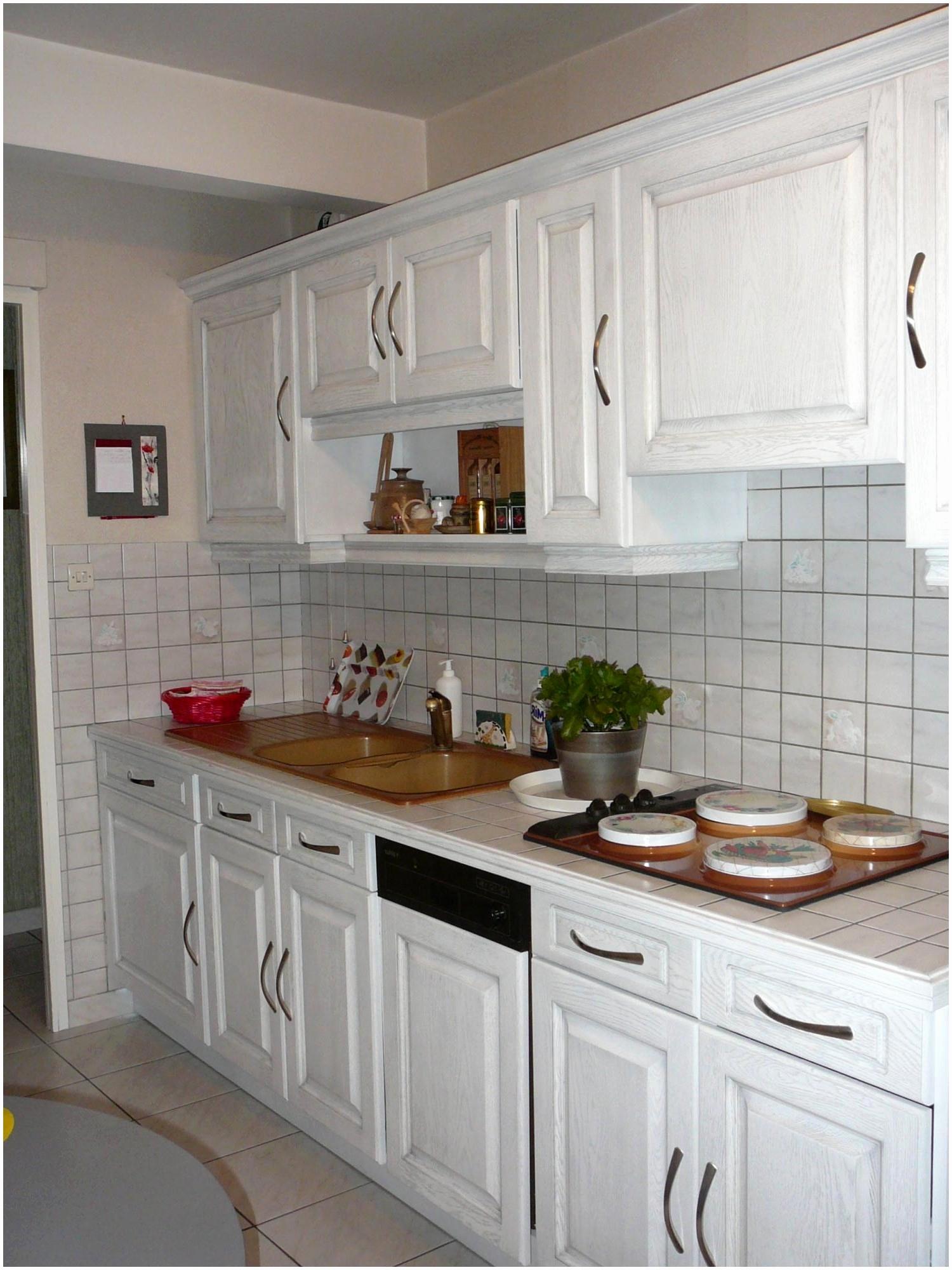 Moderniser Cuisine Rustique Beau Collection Relooker Cuisine En Chene Frais 30génial Renovation Meuble De