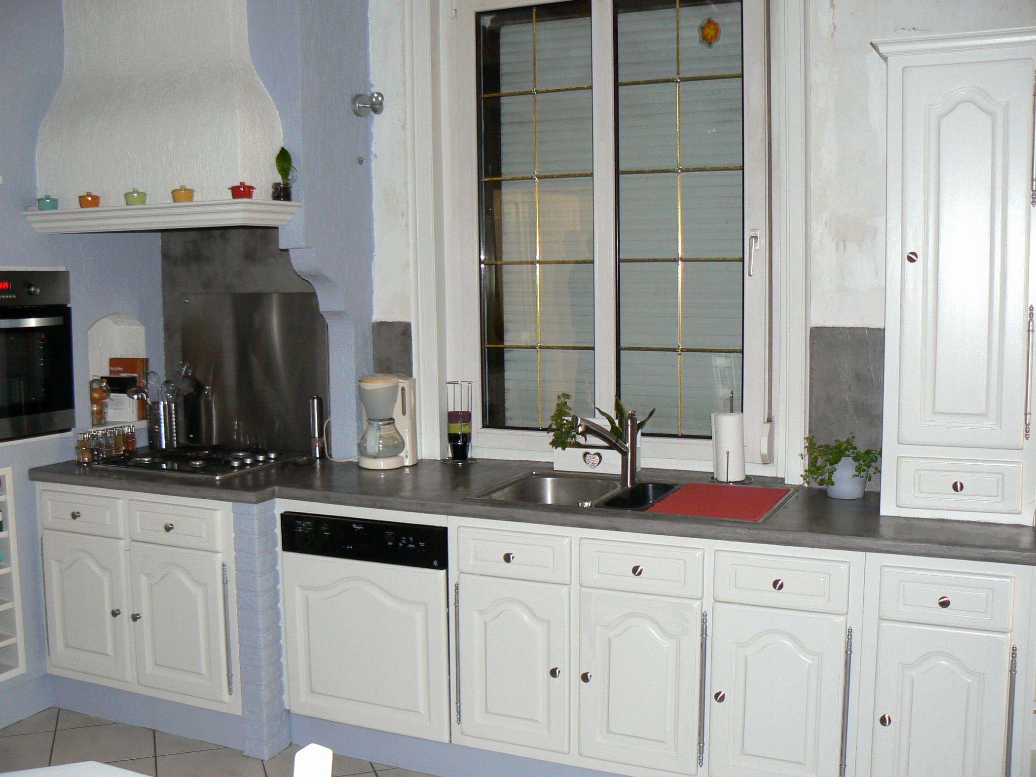 Moderniser Cuisine Rustique Élégant Galerie Moderniser Cuisine Rustique Frais 25 Inspirational S Relooker