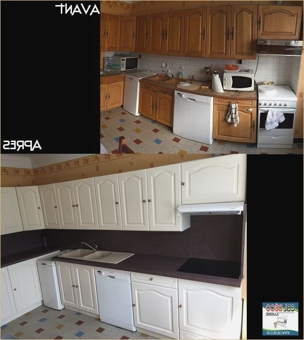 Moderniser Cuisine Rustique Élégant Images Cuisine Rustique Moderne Meilleur Moderniser Cuisine Rustique Luxe
