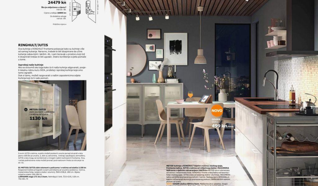 Moderniser Cuisine Rustique Élégant Stock Cuisine Rustique Repeinte Lovely Cuisine Decoration Nouveau Logiciel
