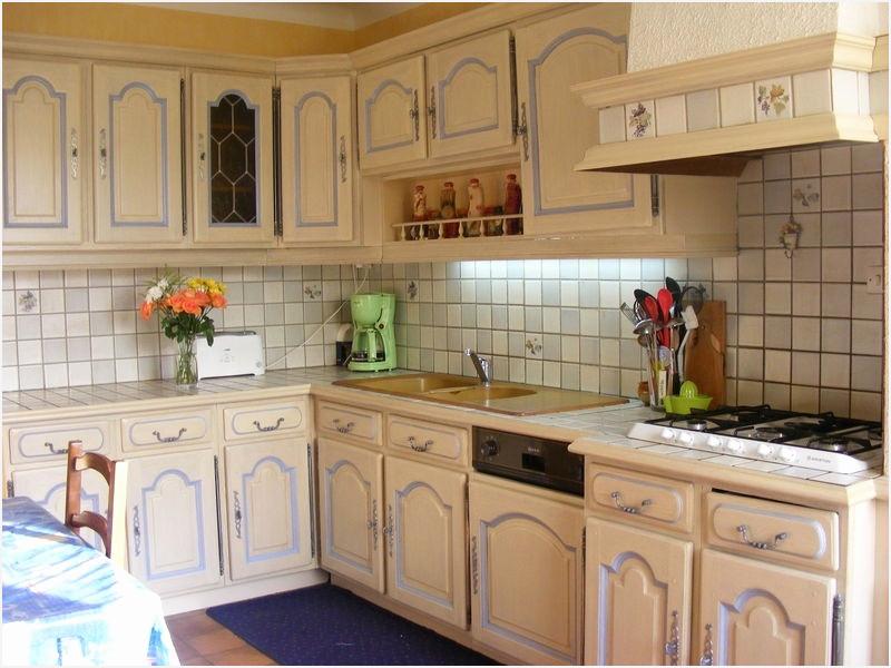 Moderniser Cuisine Rustique Frais Photographie Moderniser Une Cuisine Rustique Meilleurs Choix the Hp Kitchen
