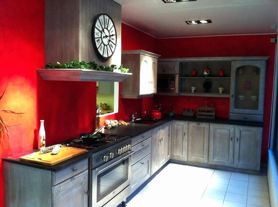 Moderniser Cuisine Rustique Impressionnant Photos Moderniser Cuisine Rustique Nouveau Renover Cuisine Rustique élégant