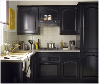 Moderniser Cuisine Rustique Inspirant Photographie Moderniser Une Cuisine Rustique Meilleurs Choix the Hp Kitchen