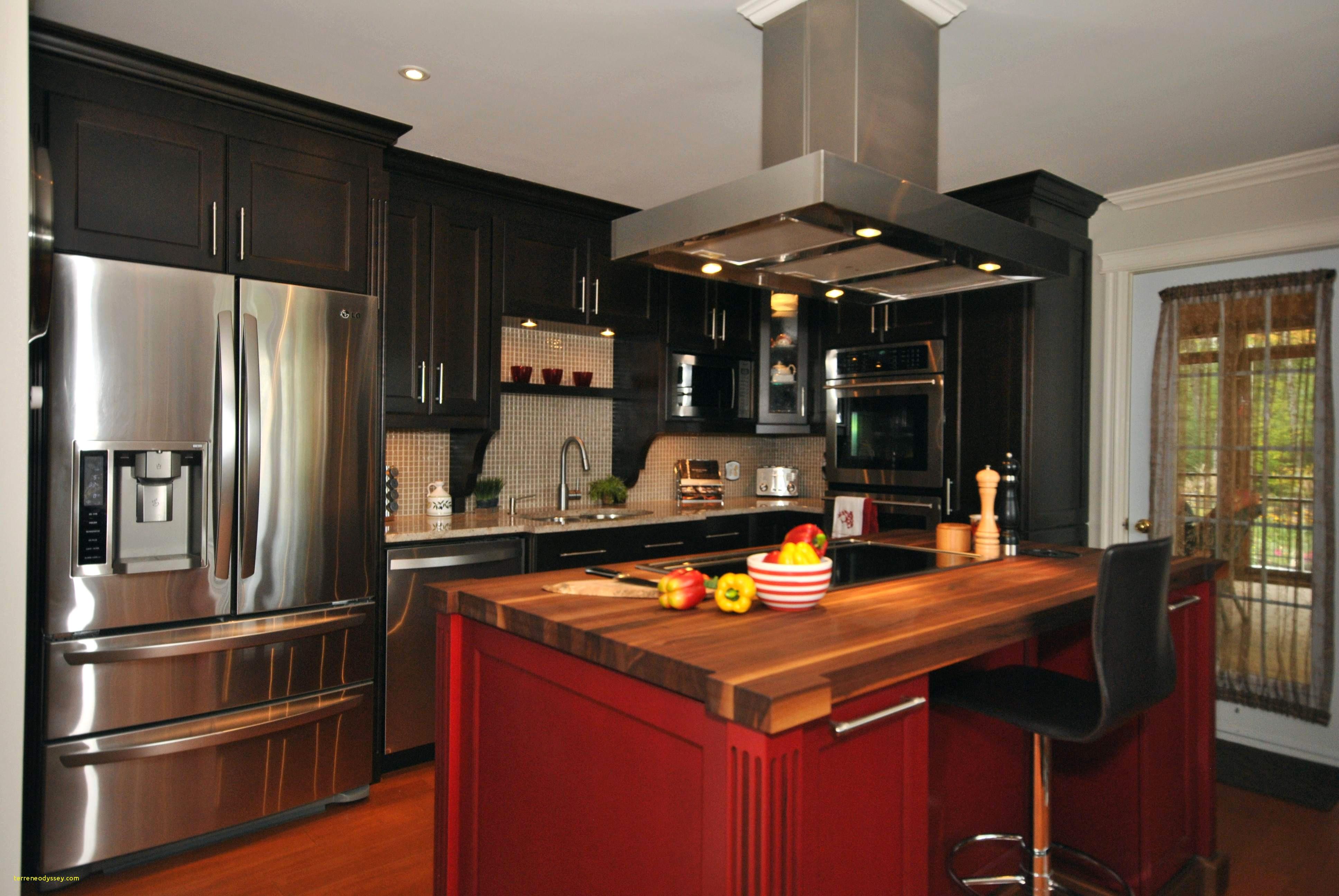 Moderniser Cuisine Rustique Inspirant Photos Résultat Supérieur Cuisine Rustique Merveilleux Cuisine Rustique