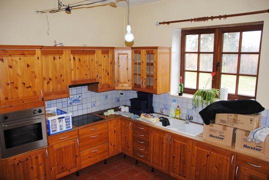 Moderniser Cuisine Rustique Nouveau Collection Moderniser Cuisine Rustique Inspirant Relooker Cuisine Rustique