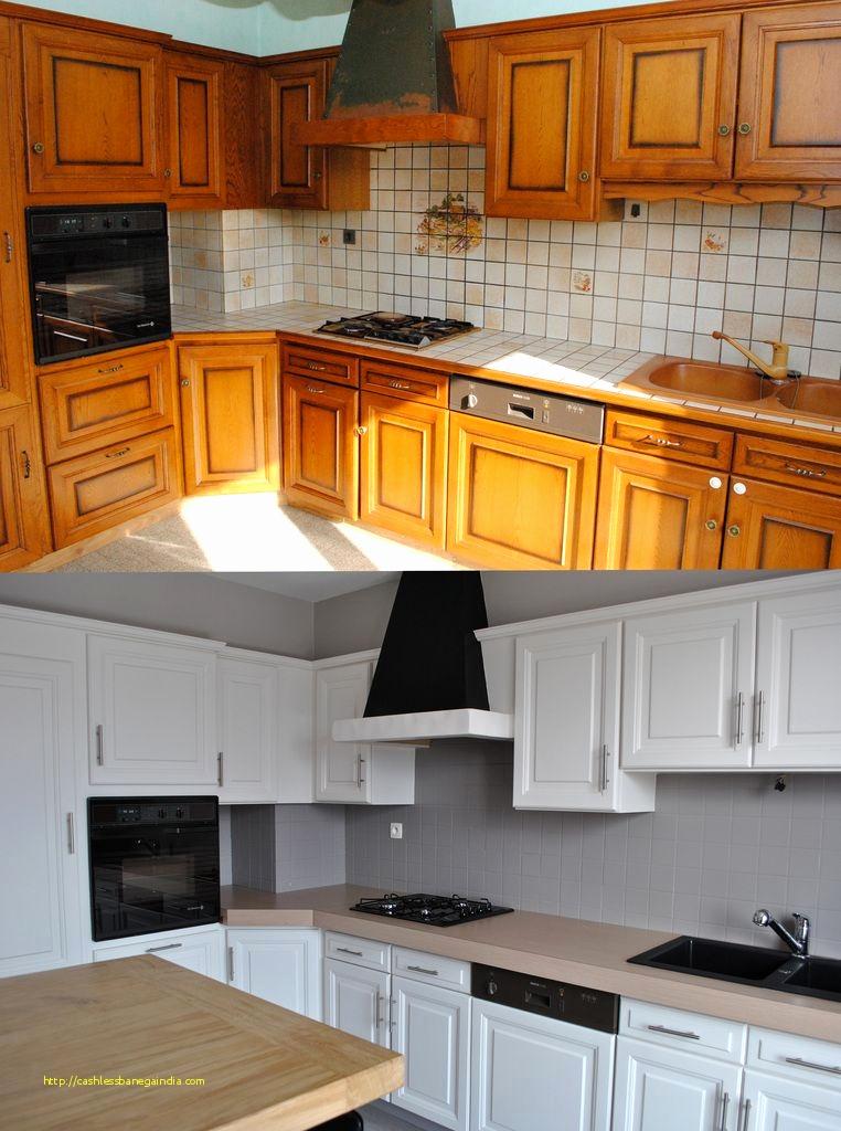 Moderniser Cuisine Rustique Nouveau Photos Moderniser Cuisine Rustique élégant Meuble Cuisine Rustique Beau