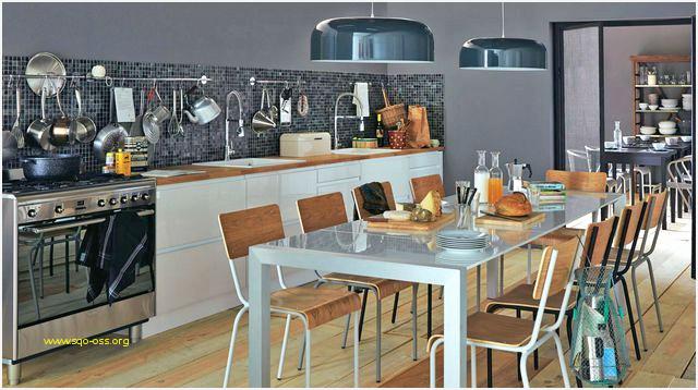Moderniser Cuisine Rustique Unique Image Moderniser Une Cuisine Rustique Meilleurs Choix the Hp Kitchen