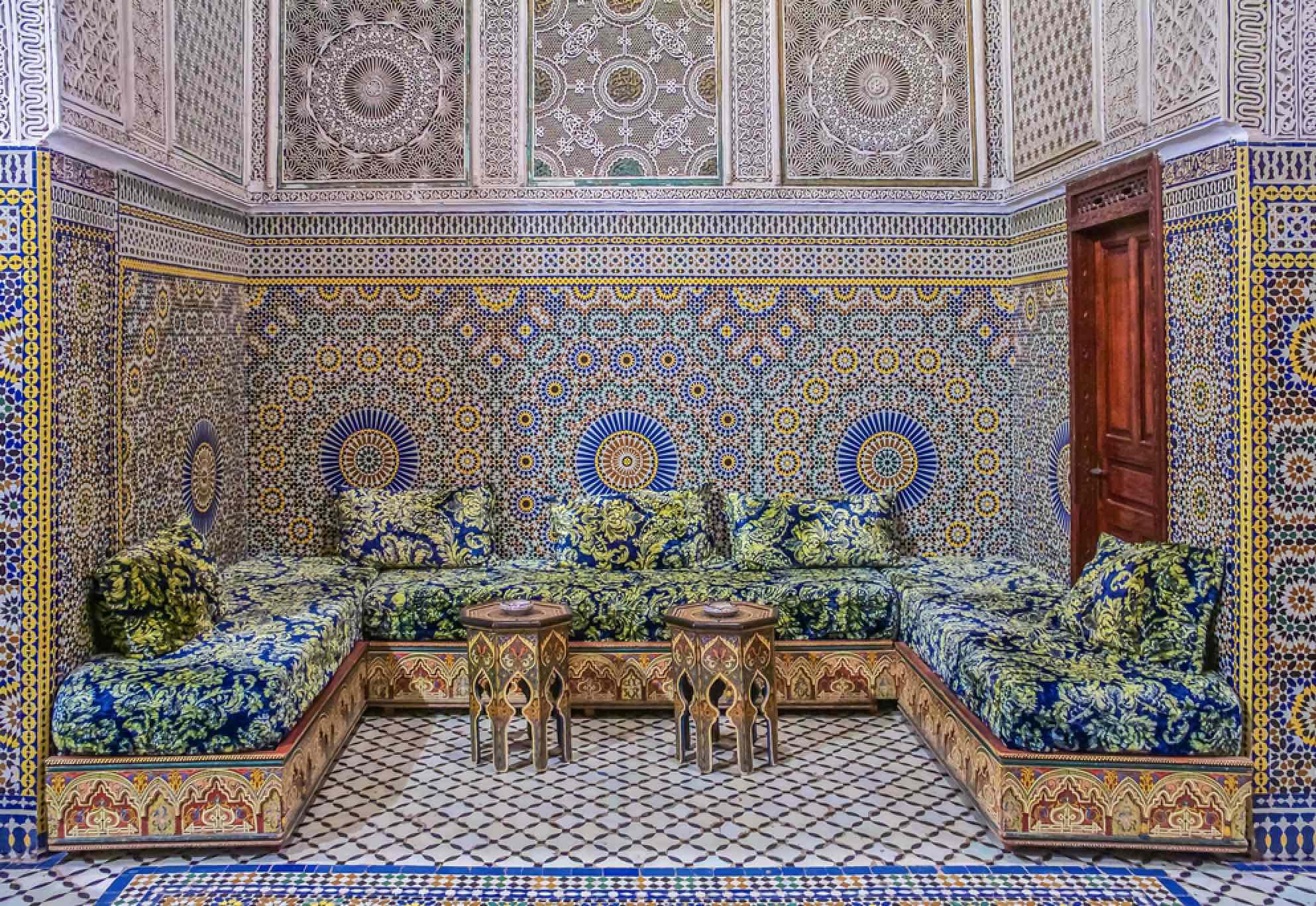 Moisissure Plafond Salle De Bain Locataire Frais Images Jumia House Page 2 Of 23 Le Journal Officiel De Jumia House Maroc