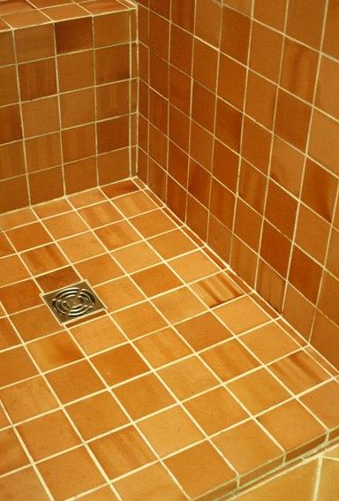 Moisissure Plafond Salle De Bain Locataire Inspirant Photos Moisissure orange soreltracy Une Rsidence Pour Personnes Ges