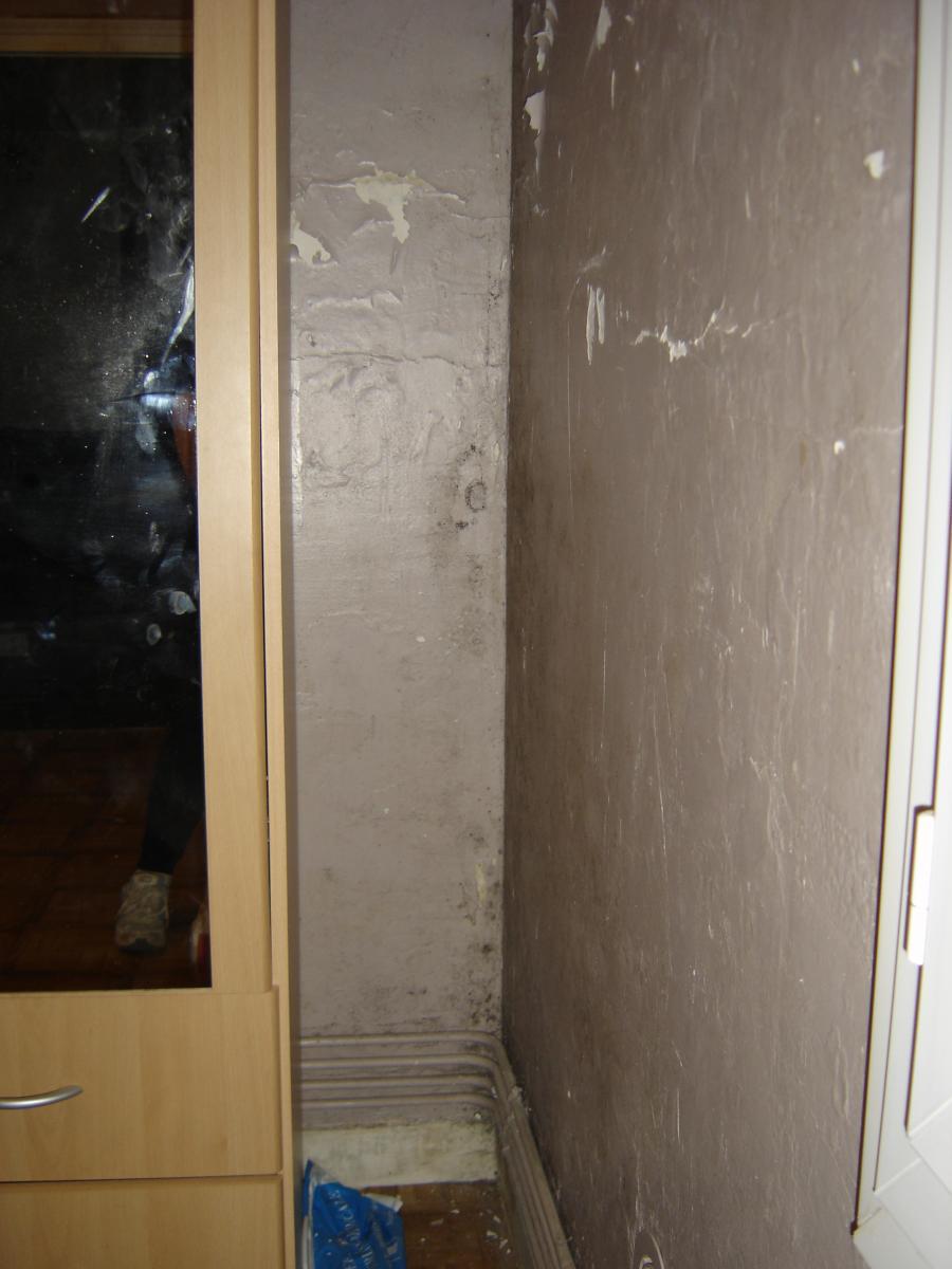 Moisissures Plafond Salle De Bain Beau Images Traces De Moisissure Sur Les Murs Elegant Merci with Traces De