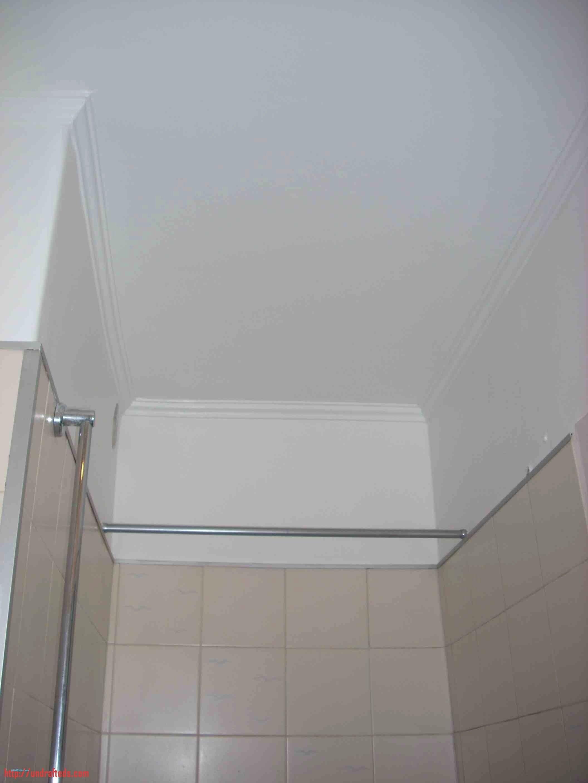 Moisissures Plafond Salle De Bain Impressionnant Photos Enlever Moisissure Salle De Bain Plafond Excellent Enlever