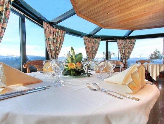Mon Chalet Design Beau Image Restaurant Chalet Royal Veysonnaz Restaurant Avis Numéro De