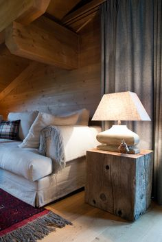 Mon Chalet Design Frais Photos 134 Best Chalet Deco De Montagne Images On Pinterest