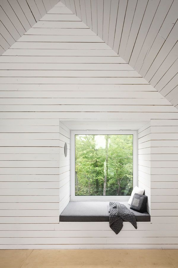 Mon Chalet Design Impressionnant Image 23 Best Portes & Fenªtres Images On Pinterest