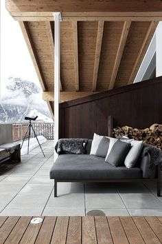 Mon Chalet Design Impressionnant Photos 134 Best Chalet Deco De Montagne Images On Pinterest