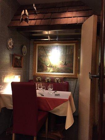 Mon Chalet Design Impressionnant Stock Le Petit Chalet Chene Bourg Restaurant Avis Numéro De Téléphone