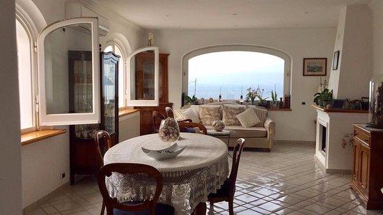 Mon Chalet Design Meilleur De Photos Aldarogi Capri Italie Voir Les Tarifs Et Avis Chalet Tripadvisor